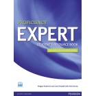 Proficiency Expert. Student's Resource Book + Online Audio (With March 2013 Exam Specification)