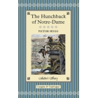 Hunchback of Notre-Dame. Collector's Library Collection