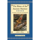 The Rime of the Ancient Mariner (Collector's Library Illustrated)