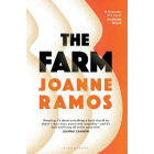 The Farm: The Must-Read Debut Novel of 2019