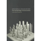 The archaeology of communities (A New World perspective)
