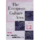 The European culture area : a systematic geography