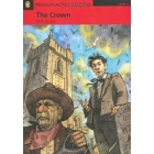 The Crown (CD-Rom Pack)  (Penguin Active Readng level 1)