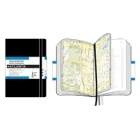 Moleskine* ATLANTA City Notebook