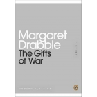 The Gifts of War