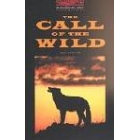 The call of the wild. Stage 3 (OBL)