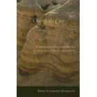 Out of the cave: a philosophical inquiry into the Dead Sea scrolls research