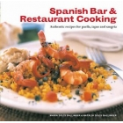 Spanish Bar/Restaurant Cooking