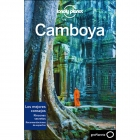Camboya (Lonely Planet)