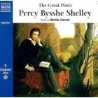 Percy Bysshe Shelley, 1 Audio-CD .