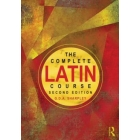 The complete latin course (Second edition)