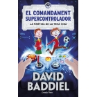 El comandament supercontrolador