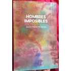 Hombres imposibles