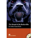 The hound of the Baskervilles. Elementary. With Audio CD