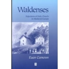 Waldenses (Reflections on Holy Church in medieval Europe)