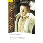 The Prince and the Pauper  (PR-2)