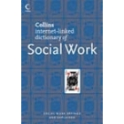 Collins dictionary of Social Work