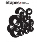 Étapes: Diseño y cultura visual 1 (Revista)