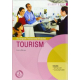 Tourism. Student's book