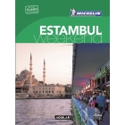 Estambul (Guía Verde) Weekend