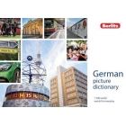 Berlitz German Picture Dictionary
