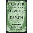 Gender and the archaeology of death