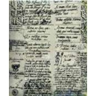 Commonplace books : a history of manuscripts and printed books from Antiquity to the Twentieth-Century