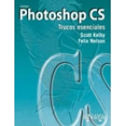 Photoshop CS Trucos esenciales