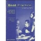 Best Practice Elementary Teacher's Resource Book