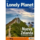 Nueva Zelanda (Revista Lonely Planet) 27