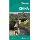 China (La Guía Verde Michelin)