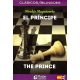 El Príncipe/The Prince