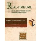 Real-time UML : developing efficients objects for embedded systems