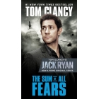 The Sum Of All Fears (Jack Ryan)