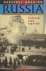 Russia people and empire