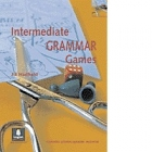 Intermediate Grammar Games