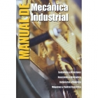 Manual de Mecánica Industrial