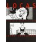 Locas: The Maggie and Hopey Stories