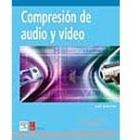 Comprensión de audio y vídeo