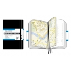 Moleskine* FILADELFIA City Notebook