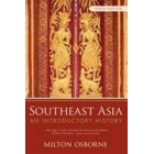 Southeast Asia: An Introductory History (10th Revised edition)