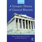 A synoptic history  of classical rethoric