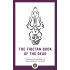 The Tibetan Book Of The Dead (Shambhala Pocket Library)