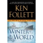 The Winter of the World (Century Trilogy Book 2)