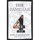 The Familiar - Volume 4