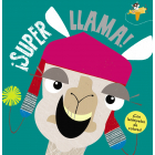 ¡Superllama!