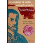 Hernando de Soto among the apalachee. The archaeology of the first win
