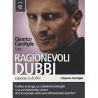 Ragionevoli dubbi MP3 (Audiolibro)