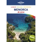 Menorca (De cerca) Lonely Planet