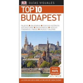 Budapest (Top 10)
